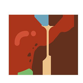 علاج أورام الكبد